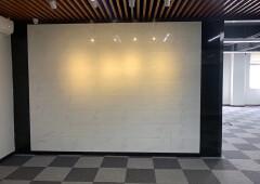 坂田杨美地铁站精装写字楼