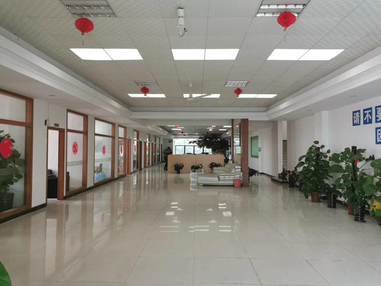 龙华新区新出长度160米厂房31500平米