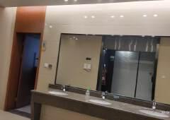 物流园区办公楼出租
