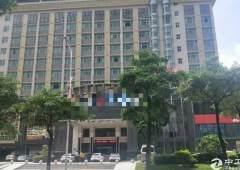 惠州仲恺高新区TCL附近写字楼办公室出租原房东优价招租