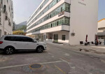 深圳1万㎡独院厂房出售带红本原房东年限长