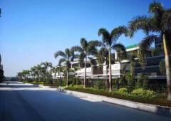 惠州50年产权全新红本厂房出售(靠近深圳东莞惠州三界处)
