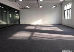 出租番禺区大石近地铁写字楼适合直播摄影办公电商金融注册公司等