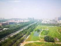 陕西省咸阳泾阳县79亩国有指标工业用地招商出售