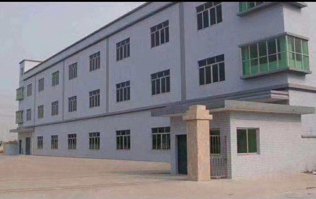 惠州惠阳秋长独门独院村委厂房出售。。