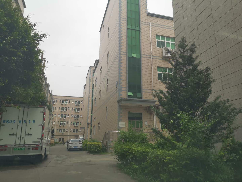 最新优质深圳唯一可分栋分层出售