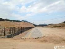 陕西咸阳国有工业地30亩出售50年产权