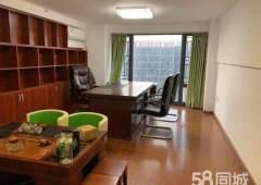复式双层办公室可容纳50人看房有钥匙