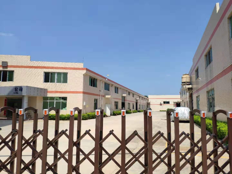 惠州市惠阳镇隆独门独院村委厂房出售。。。