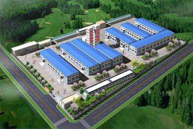 愽罗杨桥镇全新钢结构独门独院87,000平方可分租