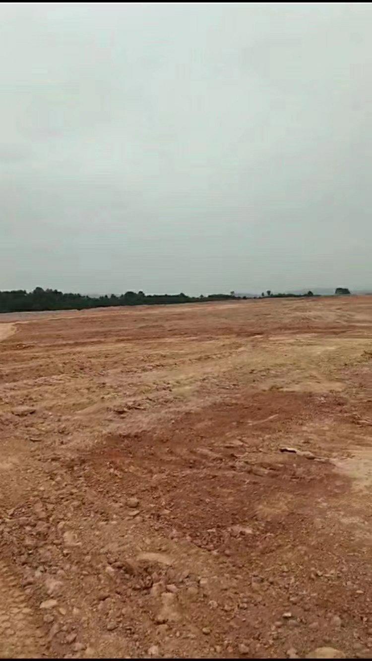 惠阳高速口工业用地出售27807平米