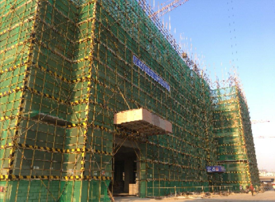 全新红本工业园项目,小面积厂房出售,1300平,首付三成