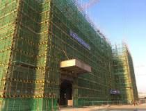 广州顺德大良自带建筑物带红本,大小可分割