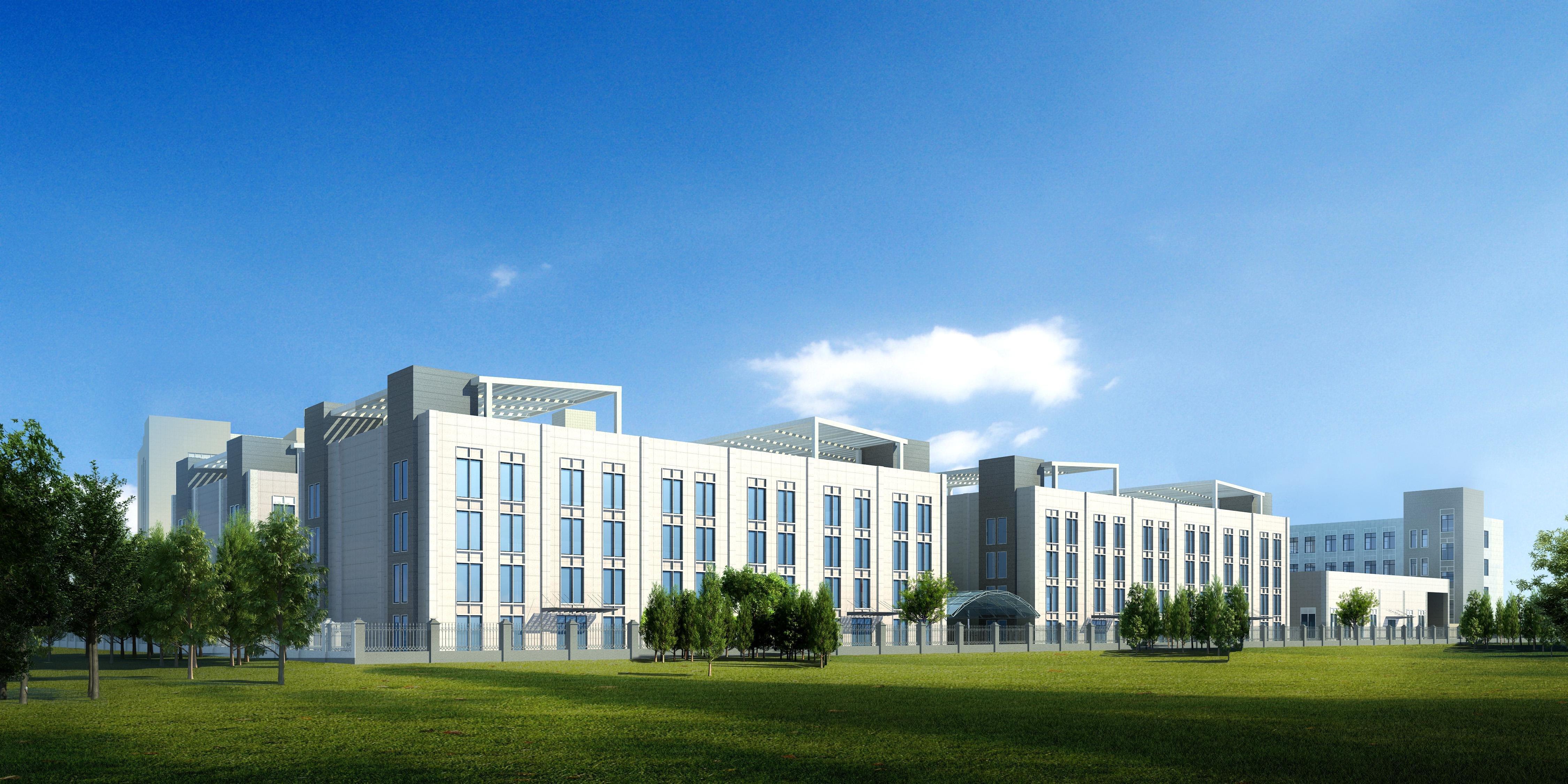 广州花都区镇中心稀缺投资笋工业园区国有证4680全新厂房出售