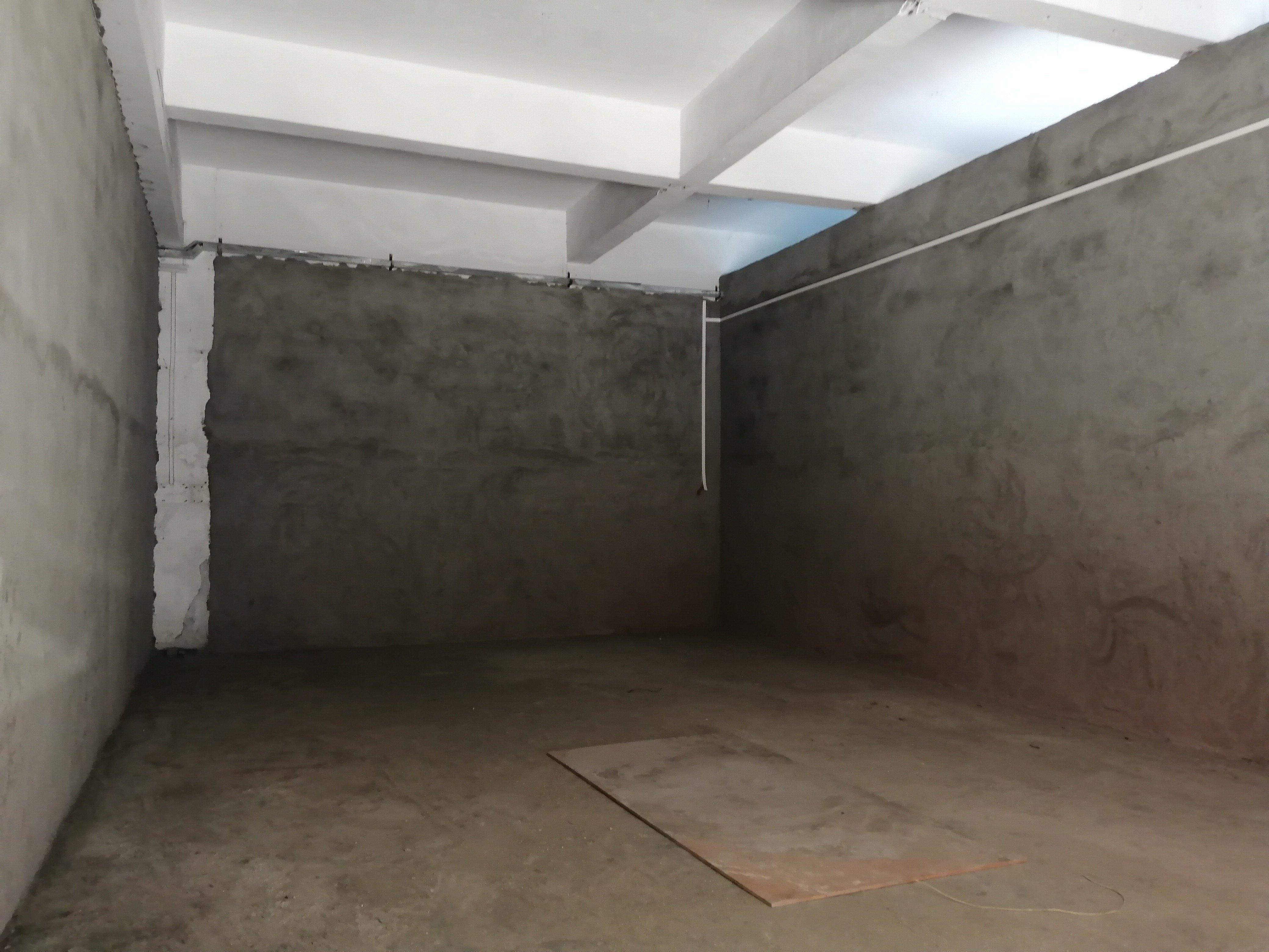 万江标准一楼小面积150平方厂房仓库铺位出租