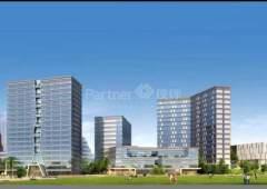福田工业厂房,研发相结合厂房,可分割出售