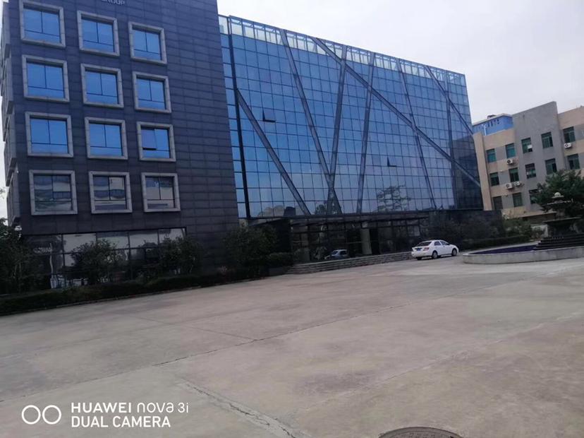 惠州惠阳现成装修无尘车间4800平米无需转让费报价15元