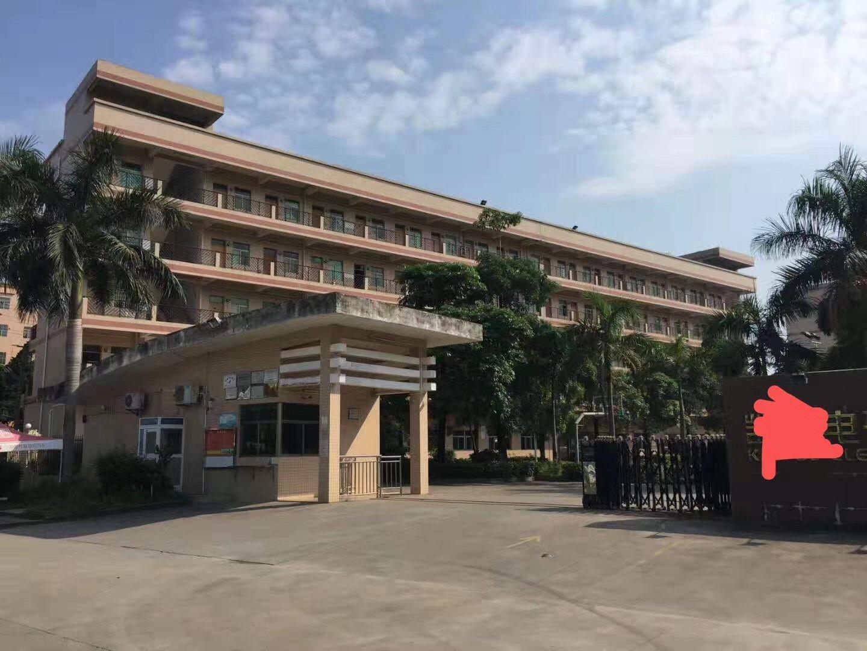 惠城江北产业园现成线路板牌照厂房出租18000平方