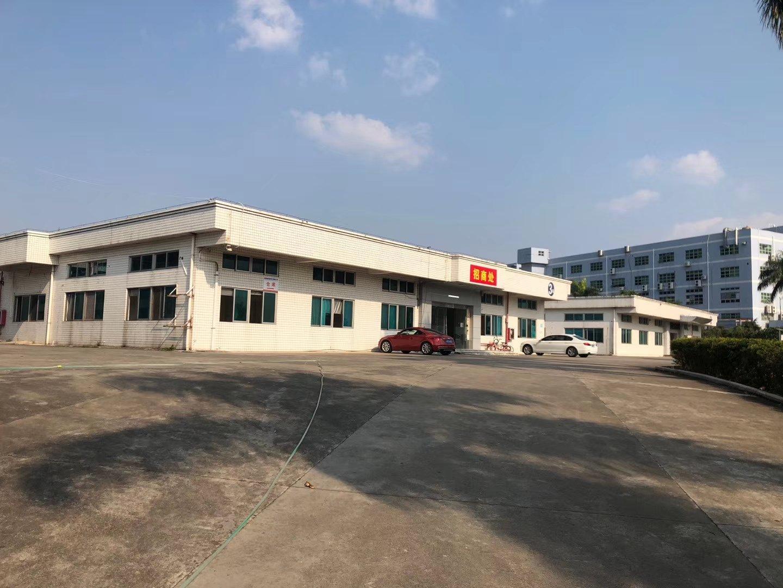 平湖海吉星市场附近超大空地单层厂房2000平物流仓库大小分租