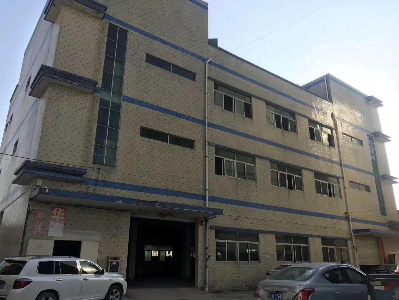 惠州惠环镇独门独院小独院标准