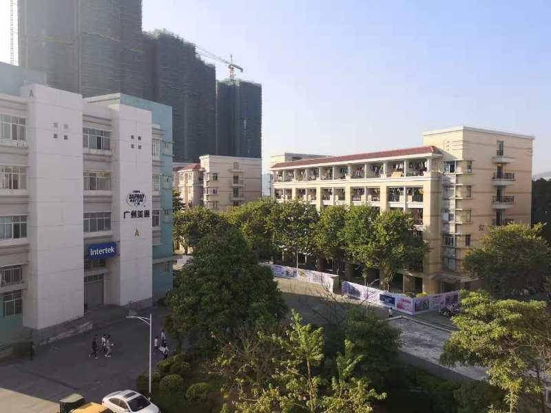 安徽马鞍山市和县开发区国有双证红本厂房361000平出售可分