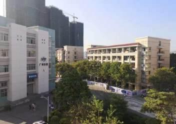 安徽马鞍山市和县开发区国有双证红本厂房361000平出售可分图片5