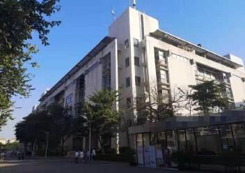 安徽马鞍山市和县经济开发区国有双证红本厂房312000平出售图片4