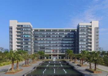 安徽马鞍山市和县开发区国有双证红本厂房361000平出售可分图片4