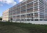 坪山智能制造产业园二楼4050平方出租大小分租