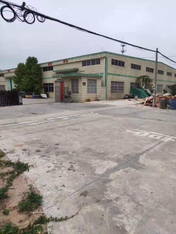 惠州柏塘原房东大型工业万博app官方下载32500方出租可分租