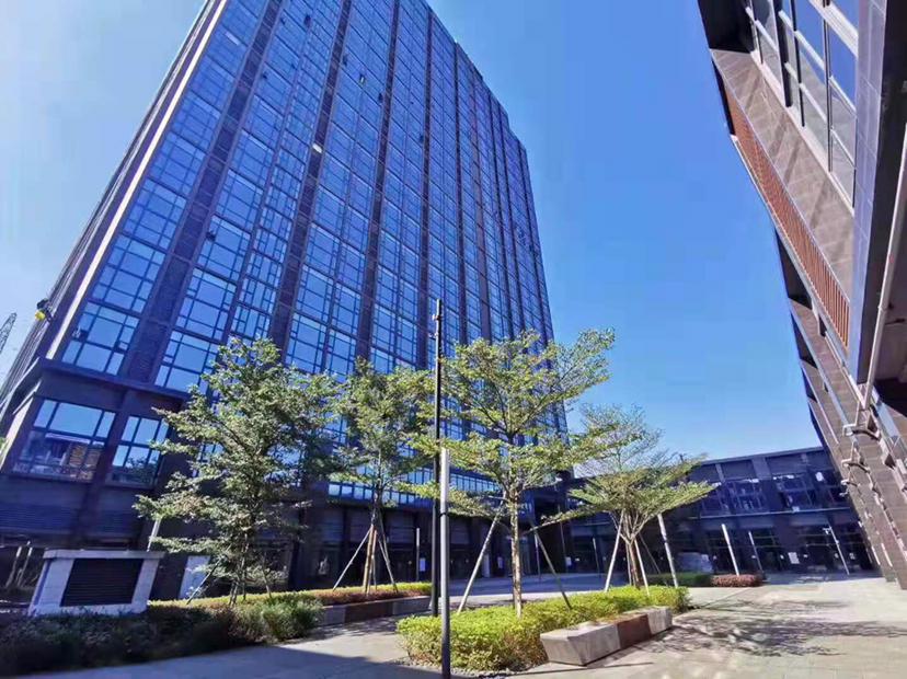 广州市海珠区沙园厂房,办公楼出售