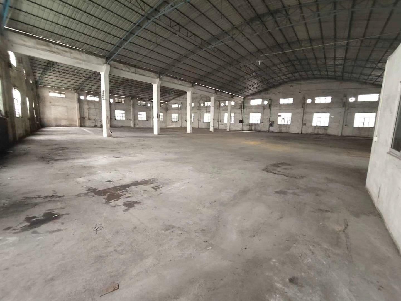 正规工业区新出经典小独院,带房产证 砖墙单一层