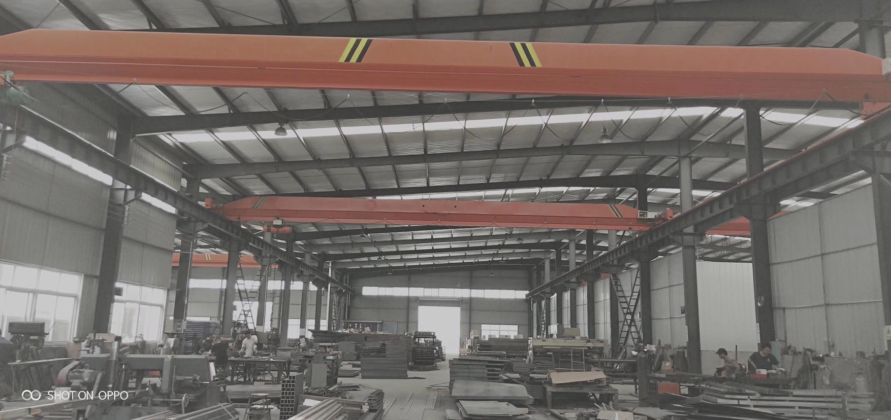 黄花工业园1600平米,配电400千瓦