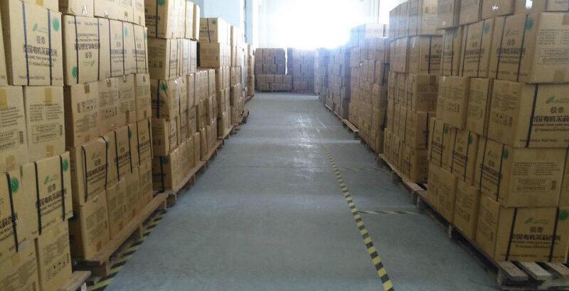 4500方分割出租,配备货梯卸货平台,独门独院全天安保