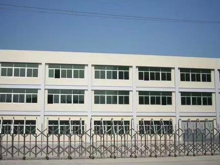 广州天河区工业园区两栋厂房出售,独立产权