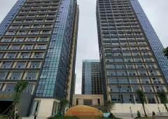 深圳市松岗全新高层写字楼大小面积出售