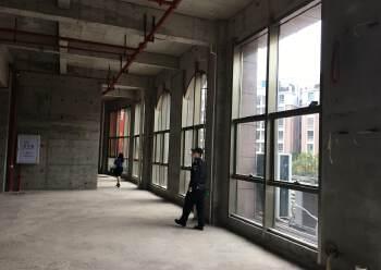 惠州惠城区江南中心地段820平方赚钱稳定黄金地段招租图片3