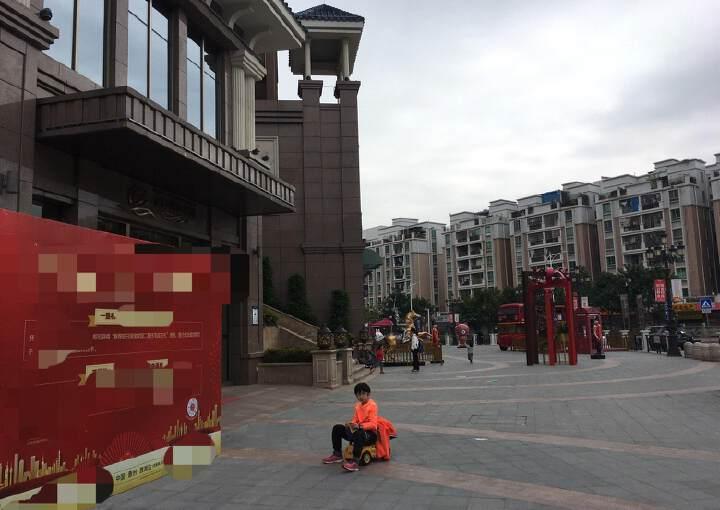 惠州惠城区江南中心地段820平方赚钱稳定黄金地段招租图片5