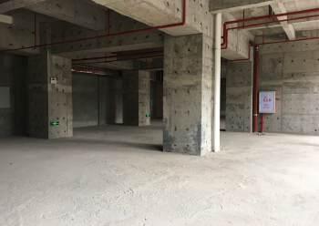 惠州惠城区江南中心地段820平方赚钱稳定黄金地段招租图片2