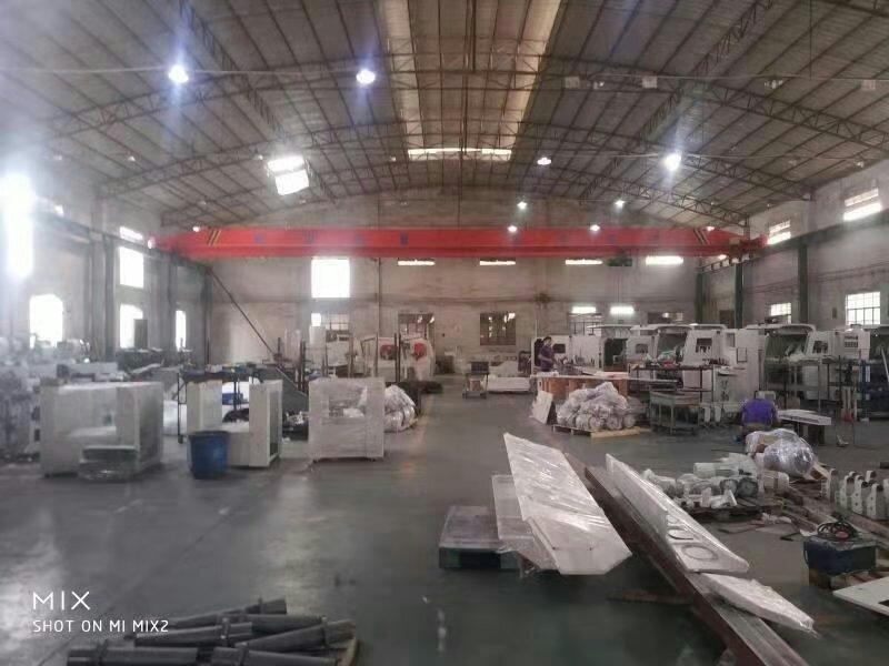 顺德区九江镇工业区内新出红本单一层1200厂房招租