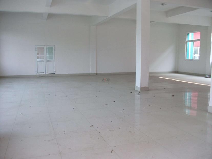 业主急售单价2300元/平12000m²集体证花园厂房