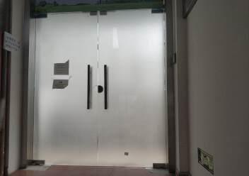 横岗文体广场楼上350平厂房可生产办公室电商仓库22元图片4