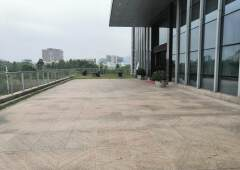 大浪新出全新写字楼精装2000平米,层高9m