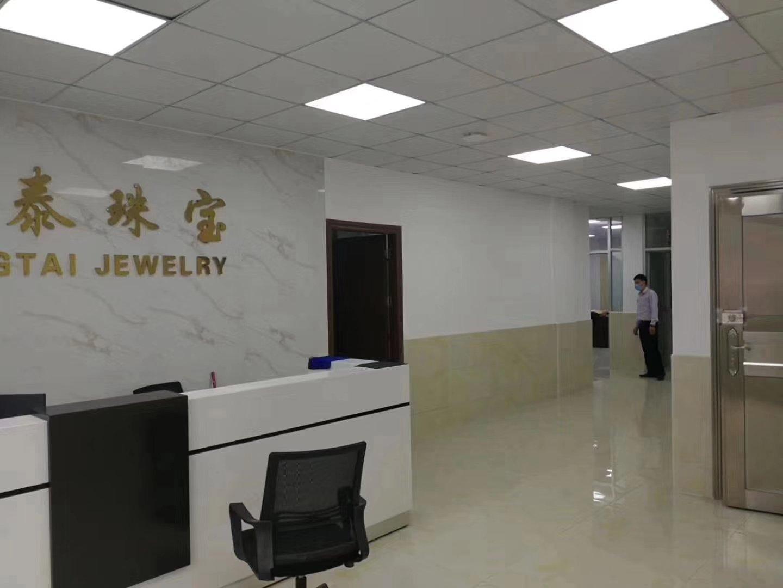 六约新出独门独院现成珠宝厂出租、因个人原因、装修好从来没有用