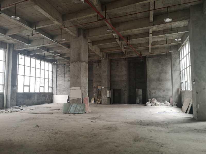 重庆市江北区寸滩厂房出售