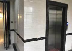 惠州城区南坛写字楼420平方低价出租价格美丽办公舒适
