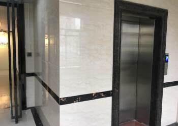 惠州城区南坛写字楼420平方低价出租价格美丽办公舒适图片1