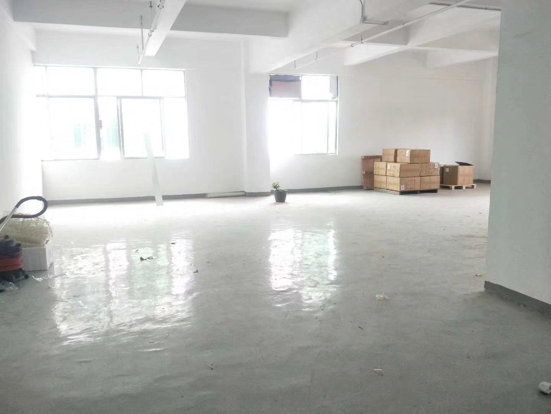 杨美地铁口附近新出285平厂房可当仓库可办公交通方便配套齐全