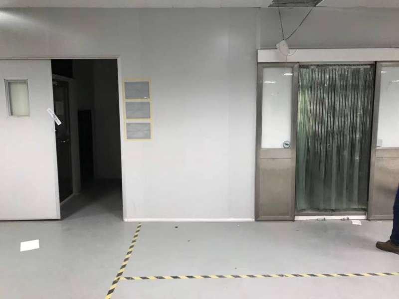 惠州市仲恺高新区现车无尘车间厂房2600平方米出租