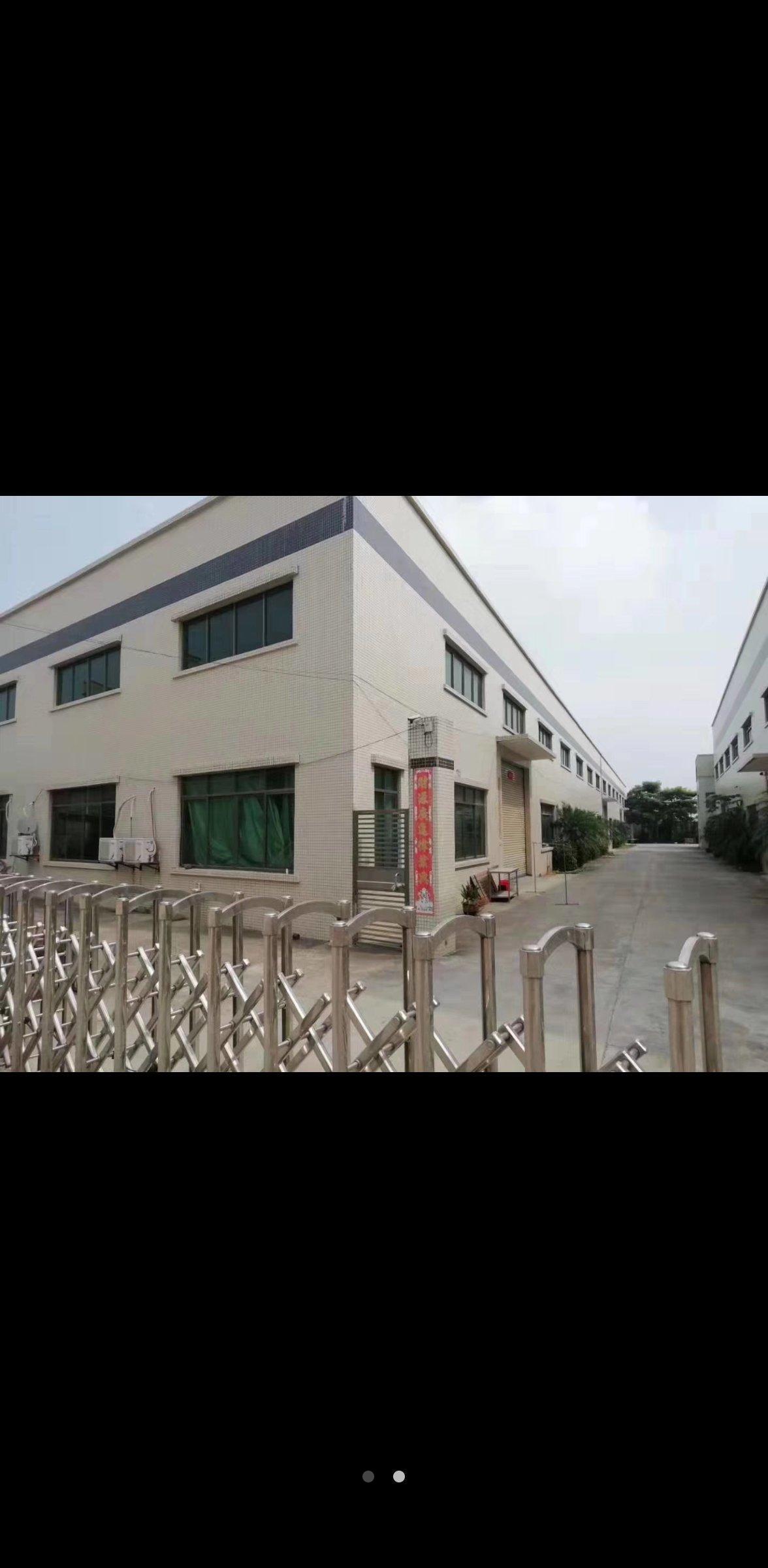 惠东吉隆镇国有厂占地11000建筑6000售价